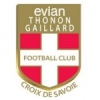 Evian T. Gaillard