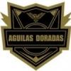 Águilas Doradas/COL