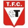 Tacuarembo FC/URU