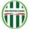 Metropolitano/SC