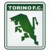 Torino de Caxias