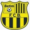 FC Betinense/MG