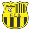 FC Betinense
