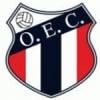 Operario/AM