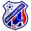 Bragantino Pará