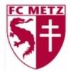Metz/FRA