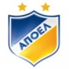 APOEL Nicosia/CHP