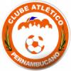 Atlético Pernambucano