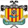 UD Cornella/ESP
