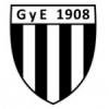 Gimnasia y Esgrima Mendoza/ARG