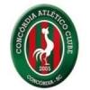 Concórdia/SC