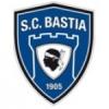 Bastia/FRA