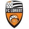 Lorient/FRA