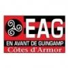 Guingamp/FRA