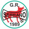 GR Serrano