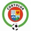 Cortulua/COL