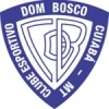 Dom Bosco/MT