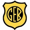 Grêmio Bagé/RS