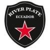 C.D River Plate/EQU