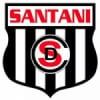 Deportivo Santani/PAR
