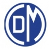 Deportivo Municipal/PER