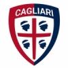 Cagliari/ITA