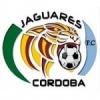 CD Jaguares/COL
