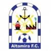 Altamira FC/MEX