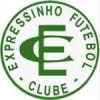 Expressinho/MA