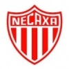 Necaxa/MEX