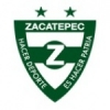 Club Zacatepec/MEX
