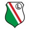 Legia Warszawa/POL