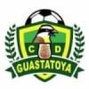 Guastatoya/GUA