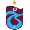 Trabzonspor/TUR