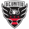 DC United/USA