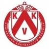 Kortrijk FC