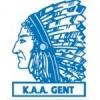 Gent/BEL