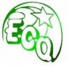 Quirinopolis/GO