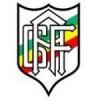 Farroupilha/RS