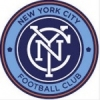 New York City FC/USA