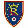 Real Salt Lake/USA
