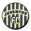 Juventus F.C/RJ