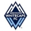 Vancouver Whitecaps/CAN