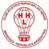 Huracan Las Heras/ARG