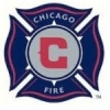 Chicago Fire/USA