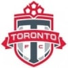 Toronto FC/CAN