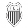 Figueirense SJR/MG
