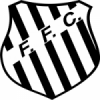 Figueirense SJR