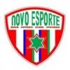 Novo Esporte/MG