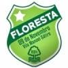 Floresta Ceará/CE